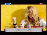 Sing 4 - Screenshots - Bild 17