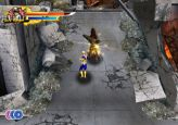 Power Rangers Samurai - Screenshots - Bild 62