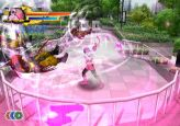 Power Rangers Samurai - Screenshots - Bild 66
