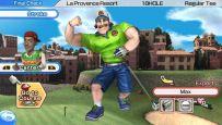 Everybody's Golf - Screenshots - Bild 7