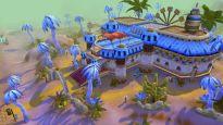Lime Odyssey - Screenshots - Bild 14