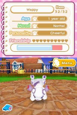 Wappy Dog - Screenshots - Bild 5