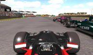 F1 2011 - Screenshots - Bild 16