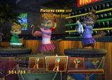 Alvin and the Chipmunks: Chipwrecked - Screenshots - Bild 34