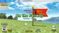 Everybody's Golf - Screenshots - Bild 11