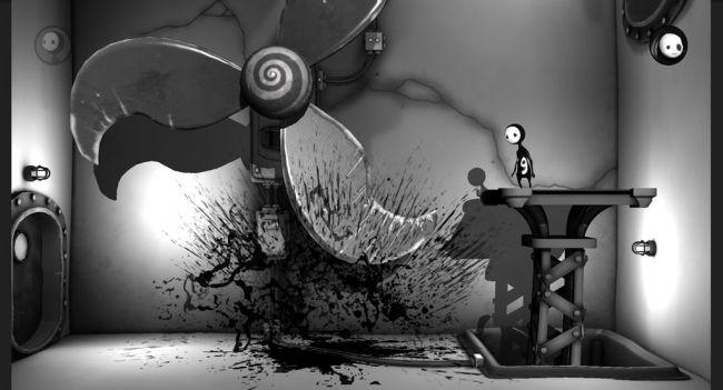 Escape Plan - Screenshots - Bild 11