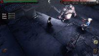 Silent Hill: Book of Memories - Screenshots - Bild 14