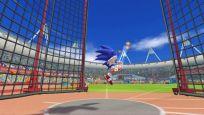 Mario & Sonic bei den Olympischen Spielen: London 2012 - Screenshots - Bild 28