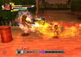 Power Rangers Samurai - Screenshots - Bild 72