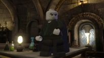 LEGO Harry Potter: Die Jahre 5-7 - Screenshots - Bild 22