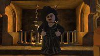 LEGO Harry Potter: Die Jahre 5-7 - Screenshots - Bild 16