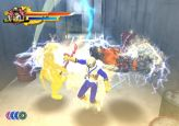 Power Rangers Samurai - Screenshots - Bild 63
