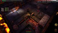 Silent Hill: Book of Memories - Screenshots - Bild 20