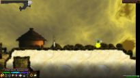 A Valley Without Wind - Screenshots - Bild 1