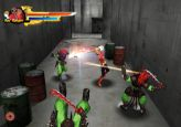 Power Rangers Samurai - Screenshots - Bild 69