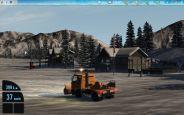 Skigebiet Simulator 2012 - Screenshots - Bild 6