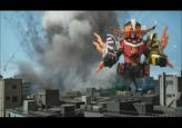 Power Rangers Samurai - Screenshots - Bild 78