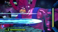 Ultimate Marvel vs. Capcom 3 - Screenshots - Bild 9