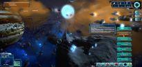 Gemini Wars - Screenshots - Bild 3