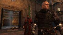 Game of Thrones - Screenshots - Bild 1