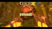 The Legend of Zelda: Skyward Sword - Screenshots - Bild 29