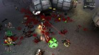 Zombie Apocalypse: Never Die Alone DLC: Pure Pwnage Pack - Screenshots - Bild 4