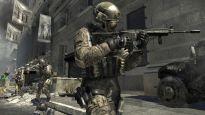 Call of Duty: Modern Warfare 3 - Screenshots - Bild 3