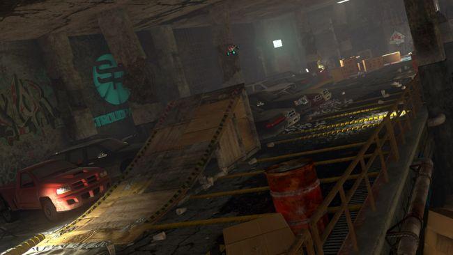 MotorStorm RC - Screenshots - Bild 12