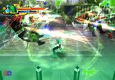 Power Rangers Samurai - Screenshots - Bild 58