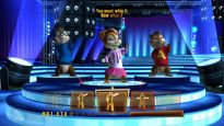 Alvin and the Chipmunks: Chipwrecked - Screenshots - Bild 14