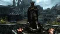 The Elder Scrolls V: Skyrim - Screenshots - Bild 21
