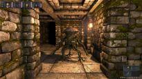 Legend of Grimrock - Screenshots - Bild 3
