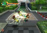 Power Rangers Samurai - Screenshots - Bild 57