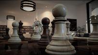 Pure Chess - Screenshots - Bild 8