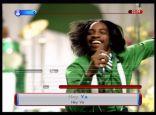 Sing 4 - Screenshots - Bild 4