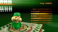 Alvin and the Chipmunks: Chipwrecked - Screenshots - Bild 17