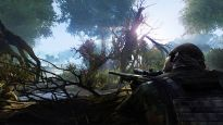 Sniper: Ghost Warrior 2 - Screenshots - Bild 3