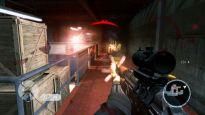GoldenEye 007 Reloaded - Screenshots - Bild 12