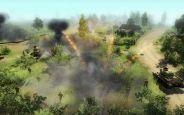 Men of War: Condemned Heroes - Screenshots - Bild 10