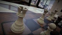 Pure Chess - Screenshots - Bild 9