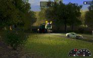 Agrar Simulator 2012 - Screenshots - Bild 12