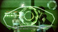 Final Fantasy XIII-2 - Screenshots - Bild 9