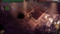 Silent Hill: Book of Memories - Screenshots - Bild 18