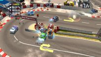 Bang Bang Racing - Screenshots - Bild 12