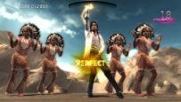 Michael Jackson: The Experience - Screenshots - Bild 3