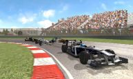F1 2011 - Screenshots - Bild 20