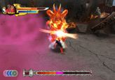Power Rangers Samurai - Screenshots - Bild 73