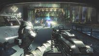 Call of Duty: Modern Warfare 3 - Screenshots - Bild 8