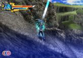 Power Rangers Samurai - Screenshots - Bild 52