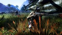 Sniper: Ghost Warrior 2 - Screenshots - Bild 4